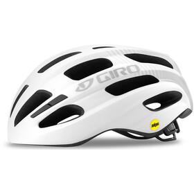 Giro Isode MIPS Kask rowerowy, matte white